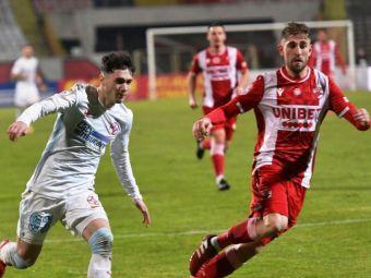 ANALIZA | Noua generatie de juniori din Liga 1. Cat de pregatite sunt cluburile pentru a indeplini regula U21 in sezonul viitor