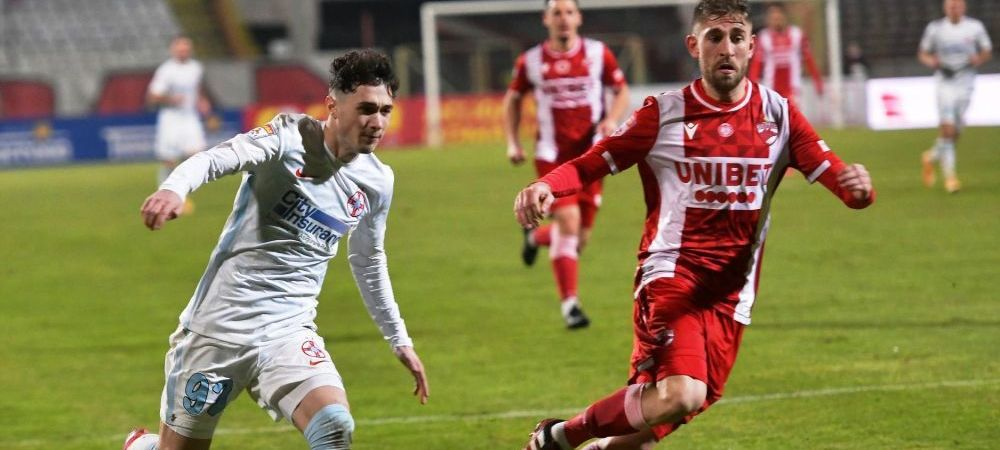 ANALIZA   Noua generatie de juniori din Liga 1. Cat de pregatite sunt cluburile pentru a indeplini regula U21 in sezonul viitor