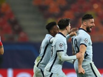 """Thomas Tuchel trage un semnal de ALARMA dupa victoria de pe Arena Nationala! """"Cand joci cu Atletico, nimic nu se termina dupa un gol"""""""