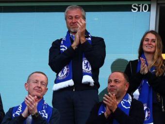 Abramovich face ORICE pentru ca Chelsea sa revina in top! Suma IMENSA pe care i-o pune lui Tuchel la dispozitie pentru transferuri! Haaland este principala tinta