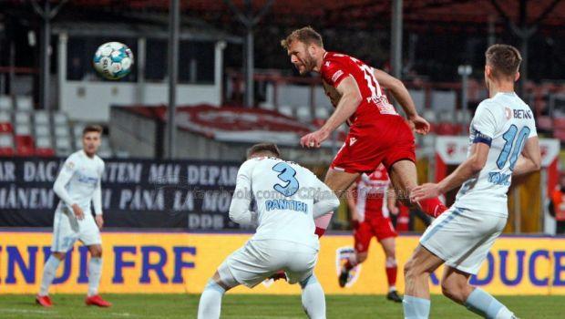 """Adevaratul motiv pentru care Dinamo a ratat transferul lui Diego Capel! """"De aceea a intrerupt negocierile"""""""