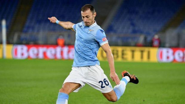 Stefan Radu poate reveni la Lazio mai devreme decat era preconizat! Care este starea romanului si cand ar putea juca din nou