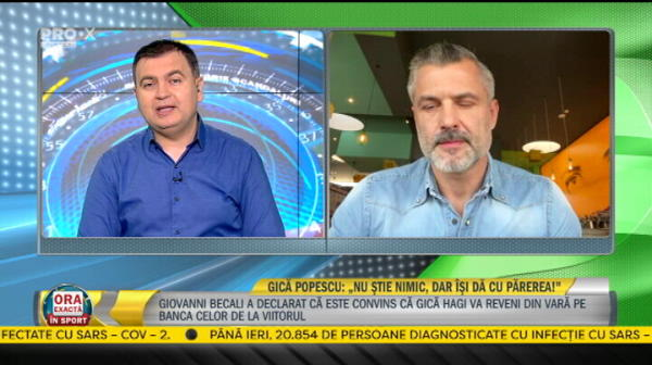 "EXCLUSIV | Noi detalii INCENDIARE dupa faza SOC din Liga 2: ""Ne-a intampinat un paznic!"" Ce s-a intamplat la Slatina"