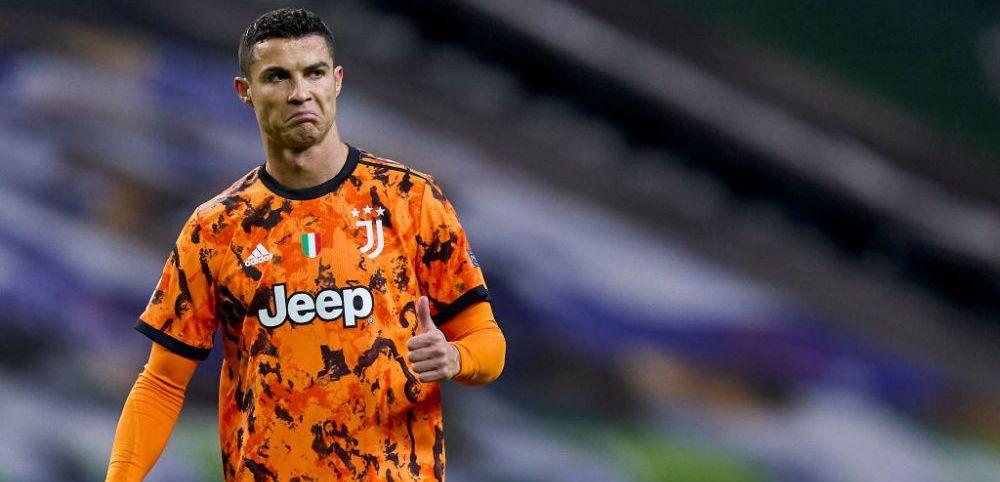 Incep meciurile din returul optimilor de finala ale Champions League! Cristiano are misiune speciala cu Porto | Dortmund - Sevilla si Juventus - Porto, LIVE TEXT de la 22:00