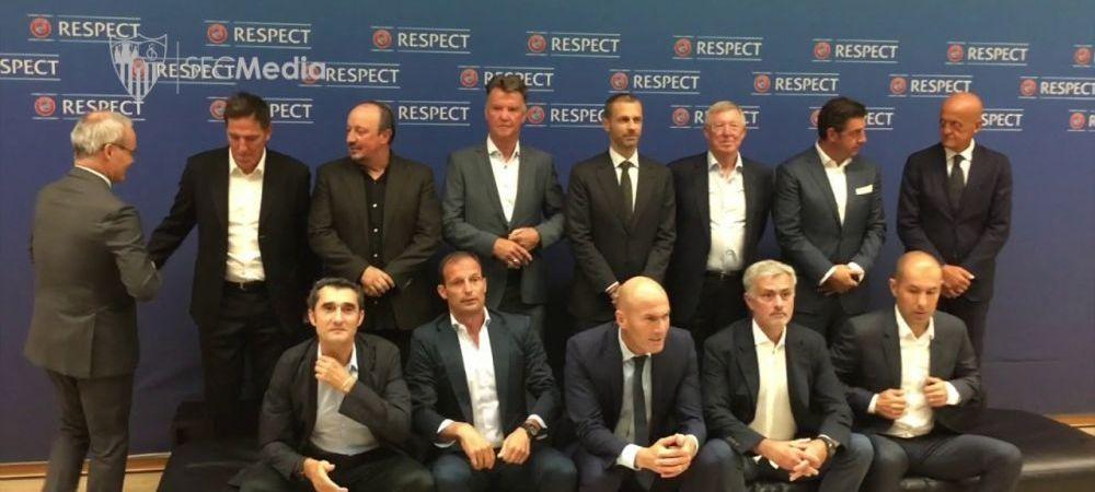 A refuzat PSG si Inter, acum e la un pas de o alegere SOC! Cu cine negociaza Max Allegri la doi ani dupa ce a plecat de langa Ronaldo