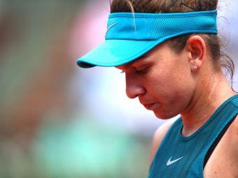 IN CADERE LIBERA! Ce loc ar fi ocupat Simona Halep in clasamentul WTA daca oficialii nu ar fi decis inghetarea punctajelor in pandemie