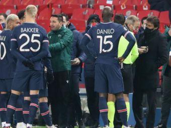 """PREMIERA pentru Liga 1 dupa SCANDALUL-MONSTRU in care a fost implicat Coltescu: """"Am facut deja solicitare la UEFA!"""" Anuntul FRF dupa ce arbitrul roman a fost suspendat de UEFA"""