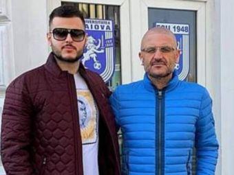 """Ce a putut sa spuna Mititelu JR. dupa decizia ICCJ in cazul palmaresului Universitatii Craiova! """"Toate se platesc in viata la un moment dat!"""" Declaratii RAZBOINICE pentru Rotaru"""