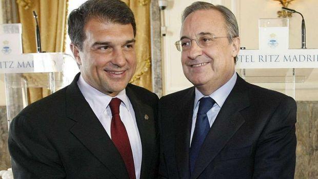 "SOC IN GALAXIE dupa 3-1 cu Celta! ""S-am apucat sa invete spaniola!"" Renunta Perez la Zidane sau il vrea Barcelona?! Ce mare antrenor al lumii se pregateste pentru Spania"