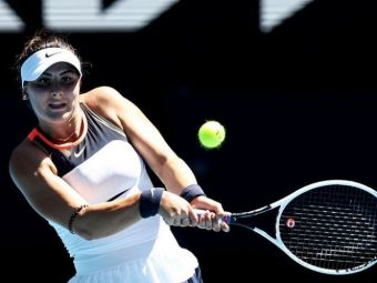 Decizia radicala luata de Bianca Andreescu! Anuntul de ultima ora facut de canandieni despre cariera jucatoarei de tenis