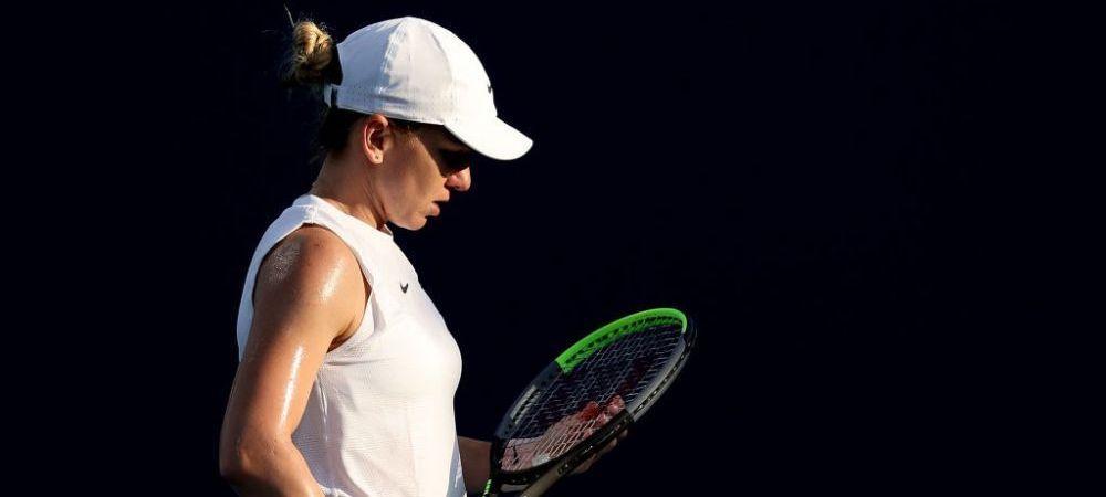 Simona Halep rateaza al patrulea turneu in 2021: numarul 3 WTA nu va juca nici la Stuttgart | Cand ar putea reveni pe teren