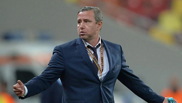 Salariul URIAS pe care il va incasa Reghecampf pentru 3 sezoane la Al Ahli! Detalii de ULTIMA ORA din contractul antrenorului