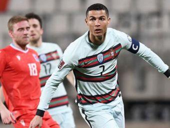 Belgia a facut spectacol: 8-0 cu Belarus!   Ronaldo s-a razbunat in: Luxemburg 1-3 Portugalia   Olanda s-a distrat cu Gibraltar: 0-7   Toate rezumatele sunt aici