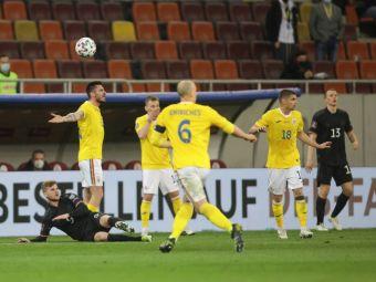 """""""Chiriches arata ca o baba amortita!"""" Atac dur al lui Porumboiu la jucatorii nationalei: """"Dennis Man nu face nici un milion de euro!"""""""