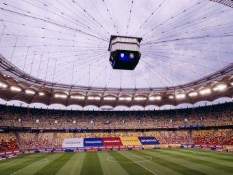 Craiova a cerut schimbarea stadionului pentru finala Cupei Romaniei, primul meci cu spectatori din Romania dupa o pauza de 14 luni! Unde s-ar putea juca