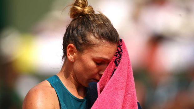 Anul trecut, Wimbledon, acum, Roland Garros? Presedintele Federatiei Franceze de Tenis anunta ca editia din acest an a turneului de la Paris ar putea fi anulata definitiv