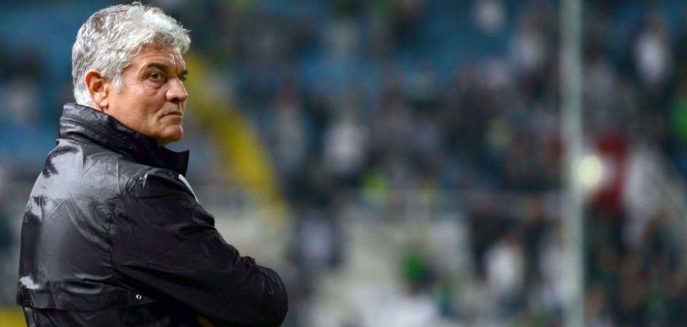 Ioan Andone si Marcel Puscas au analizat ultimele meciuri ale nationalei si-l critica pe Radoi!