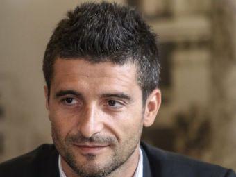 Daniel Niculae, gata sa faca revolutie la Rapid! Planurile noului presedinte din Giulesti