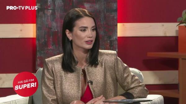 """""""Sunt pe lista neagra a Spaniei, pentru ca am refuzat sa-mi dea cetatenie"""". Gica Craioveanu, dezvaluiri despre cariera in Spania"""