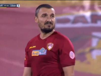 """""""Va dau un breaking news!"""" Anuntul momentului despre Budescu! Singurul club din Romania la care s-ar putea intoarce mijlocasul: """"Nu va avea alta destinatie!"""""""