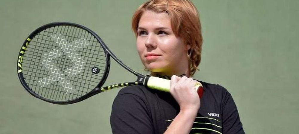 Ce e mai valoros: propriul brat sau cateva cryptomonede? O jucatoare de tenis din Croatia si-a taiat o parte din brat si a vandut-o in schimbul a 3 Ethereum