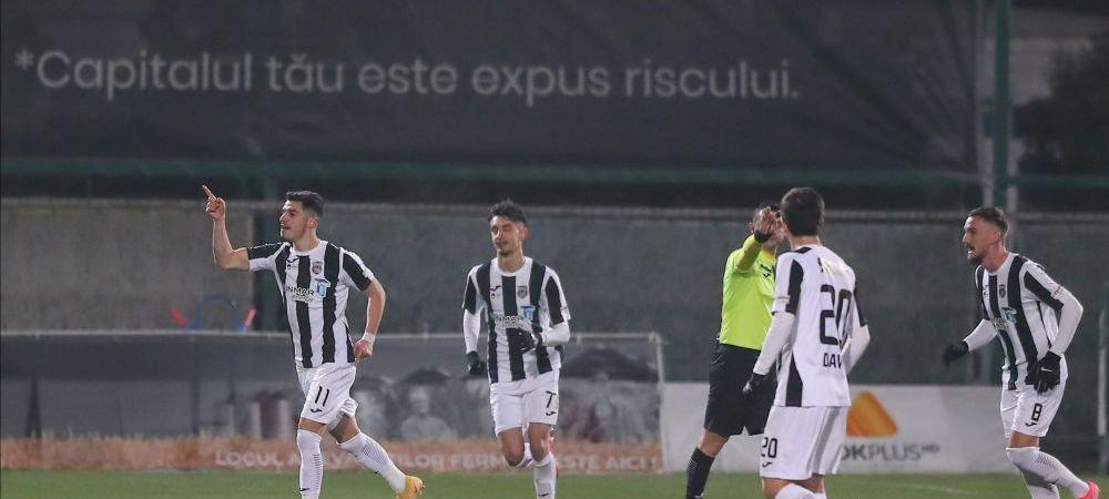 """Prima reactie a Astrei dupa ce clubul a fost amenintat cu excluderea din campionat! """"Echipa nu a fost parte in acest proces"""""""