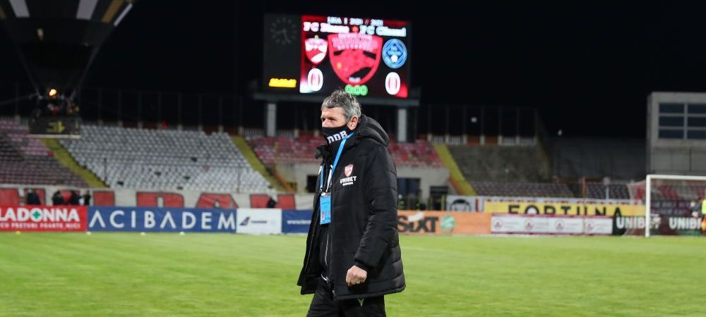"Gigi Multescu da cartile pe fata si spune ca e decis sa plece! ""E foarte mult stres, mai bine renunt!"" Ce s-a intamplat cu Adam Nemec"