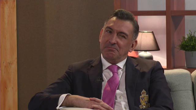 """Continua blestemul anti-titlu?! Ilie Dumitrescu, verdict clar pentru echipa vazuta de Becali in Champions League: """"O sa fie probleme in playoff, obisnuiti-va cu imaginea asta a FCSB"""""""