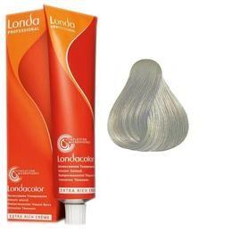 (P) Vopsele naturale de păr: cu sau fără amoniac?