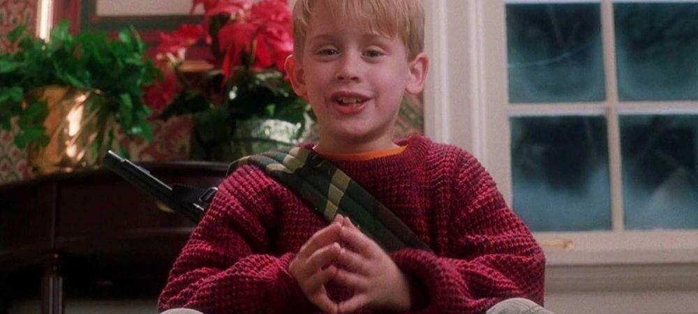 Transformare incredibila a lui Macaulay Culkin, starul cunoscut de toate generatiile dupa 'Singur Acasa'. Cum arata acum, dupa ce a devenit tata