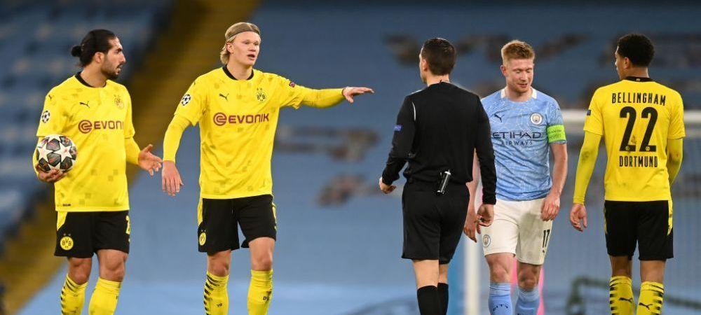 """""""E momentul lor sa treaca mai departe!"""" Analiza super-meciurilor din Champions League! Care sunt favoritele"""