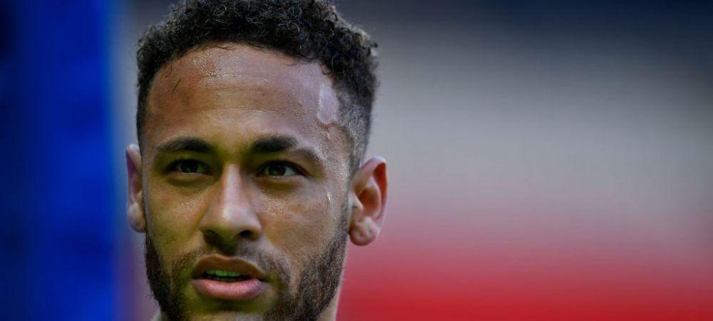 """Dezvaluirile soc facute de fostul agent al lui Neymar! Propunerea monstruoasa pe care Perez i-a facut-o lui PSG pentru starul brazilian: """"Madrid voia sa plateasca 300 de milioane pe el!"""""""