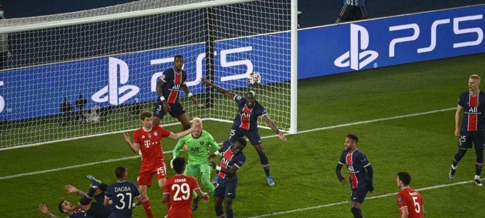 Anuntul care poate schimba complet fotbalul! UEFA este gata sa modifice una dintre cele mai importante reguli din competitiile europene!