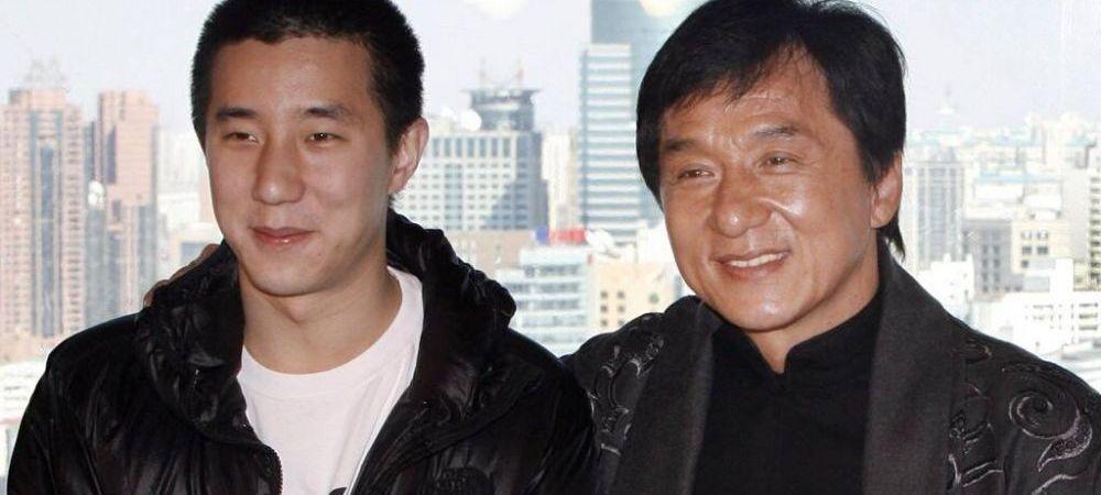 Jackie Chan are o avere de 370 de milioane de dolari dar vrea sa o doneze! Motivul incredibil pentru care refuza sa ii lase banii fiului sau