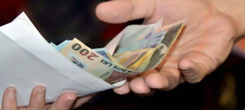 (P) Rotunjirea veniturilor. Top 3 Metode (Inclusiv Pariuri)