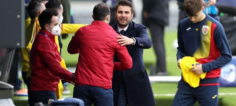 Mutu, in atentia presei din Italia dupa anuntul ca a ramas liber de contract! Clubul din Serie A la care a fost propus
