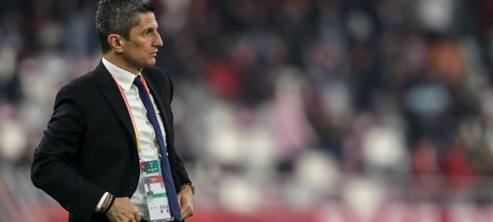"""Razvan Lucescu ar putea ajunge la o echipa din Serie A: """"Urmatoarele ore sunt critice!"""""""