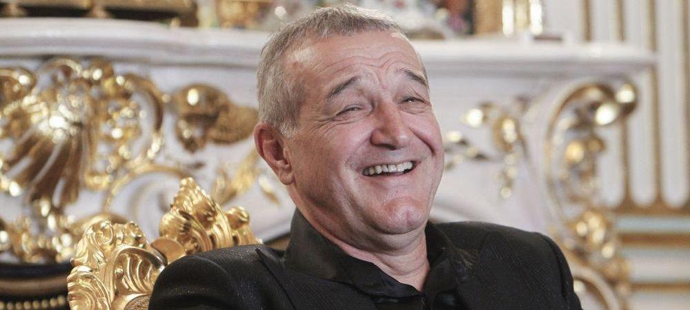 """Vor sa ii transmita semnale lui Gigi sa vina sa joace in Ghencea!"" Anuntul momentului in scandalul cu CSA Steaua! Avertisment dur pentru 'militari'"