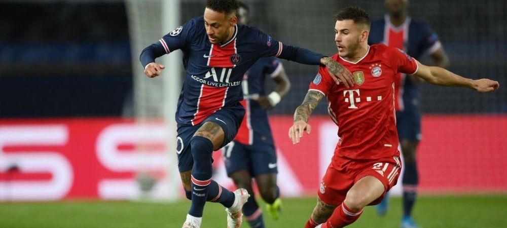 Incepe razboiul?! UEFA ameninta cu excluderea pentru cluburile care participa in Super League! Comunicatul oficial