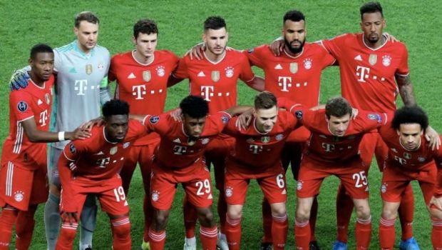 Prima reactie de la Bayern dupa ce Super Liga a fost anuntata oficial! Ce spune uriasul Rummenigge despre refuzul de a participa