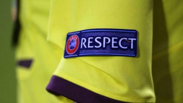 Europeanul anulat de pandemie se disputa in Romania in 2025! UEFA a facut anuntul