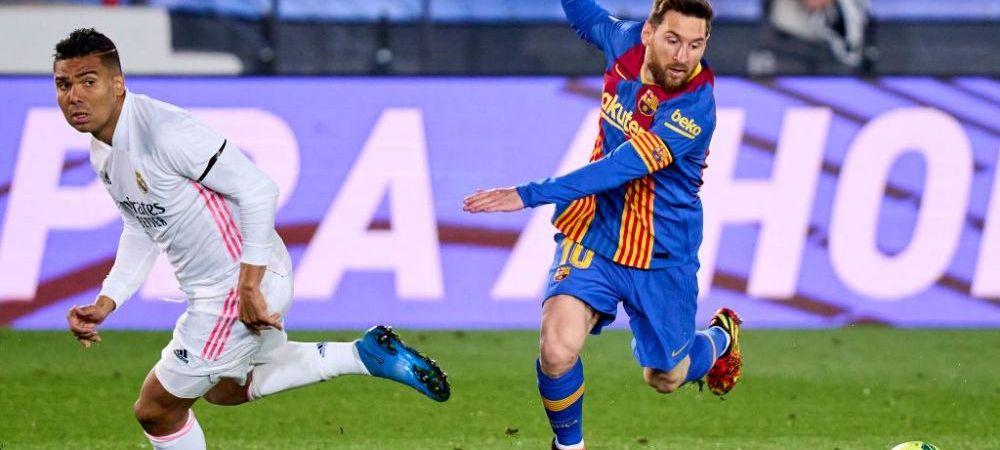"""""""Lasati-ne sa ne pregatim de Super League!"""" Mihai Mironica, despre subiectul care a impartit lumea fotbalului in doua: """"Ma deranjeaza profund asta!"""""""