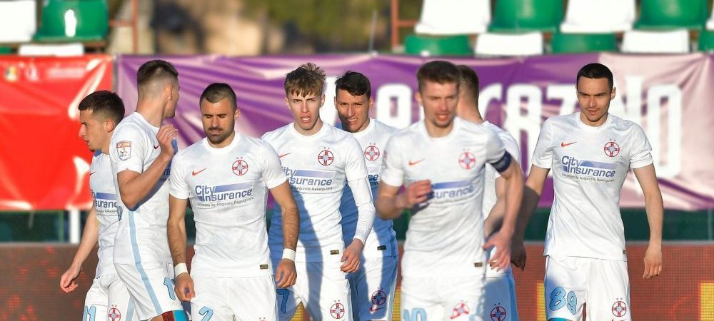 Doi fotbalisti de la FCSB s-au recuperat dupa ce au fost la celebra Marijana Kovacevic! Toni Petrea se poate baza pe ei chiar de la meciul cu Academica Clinceni