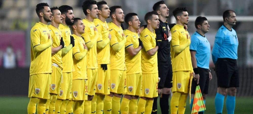 """Reactia de ultima ora a capitanului de la tineret dupa ce Romania si-a aflat adversarele la Jocurile Olimpice: """"Putem trece de grupe!"""""""