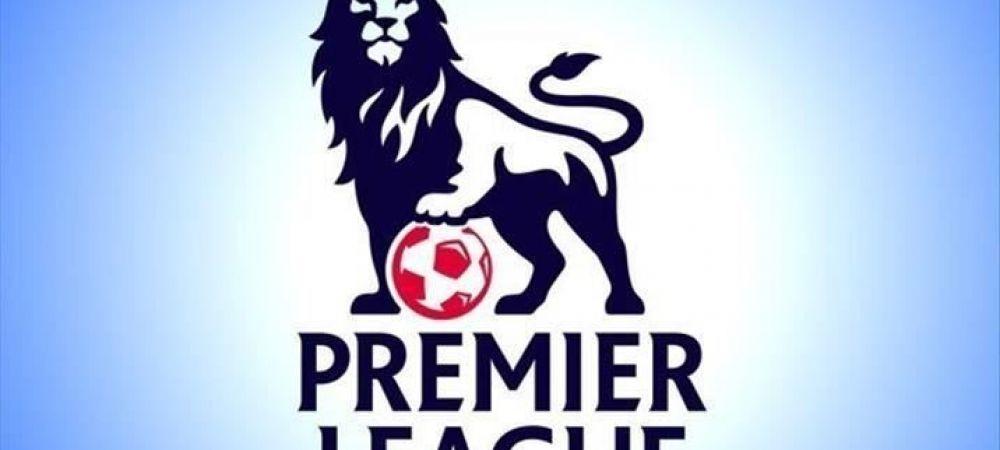 Liga de fotbal din Anglia, primul anunt dupa ce cluburile din Premier League au renuntat la Super Liga! Comunicatul oficial
