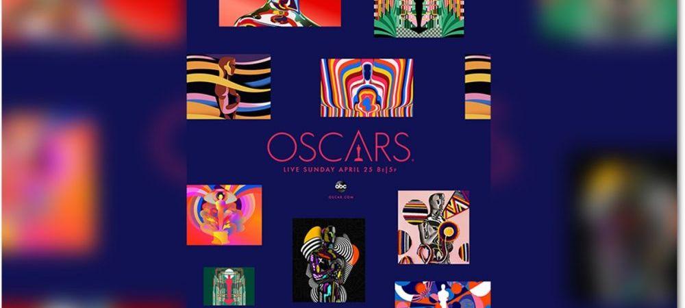 (P)Premiile Oscar 2021: Principalii favoriți și cotele la pariuri