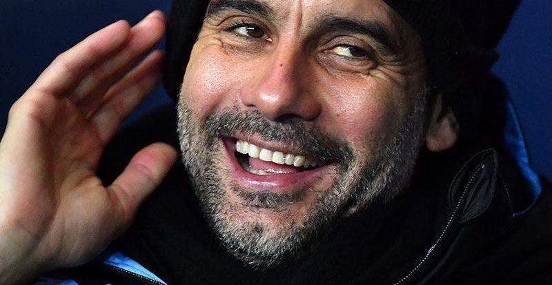 Manchester City l-a transferat pe noul Neymar! Anunt oficial al liderului din Premier League. Cat au platit seicii miliardari