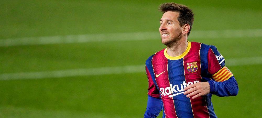 S-a decis Messi?! Investitia de milioane pe care a facut-o starul Barcelonei! Cum arata apartamentul pe care si l-a cumparat in Miami