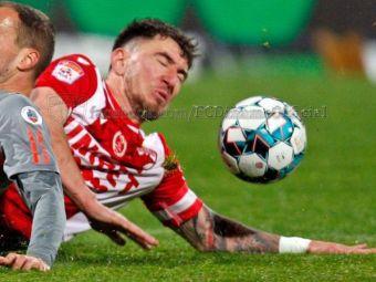 """""""Dinamo va juca la fel de prost si peste 6 luni!"""" Atac devastator la adresa antrenorului Dusan Uhrin"""
