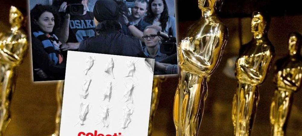 'Colectiv' a ramas doar cu nominalizarile! La cine au ajuns premiile Oscar 2021! Lista completa a castigatorilor